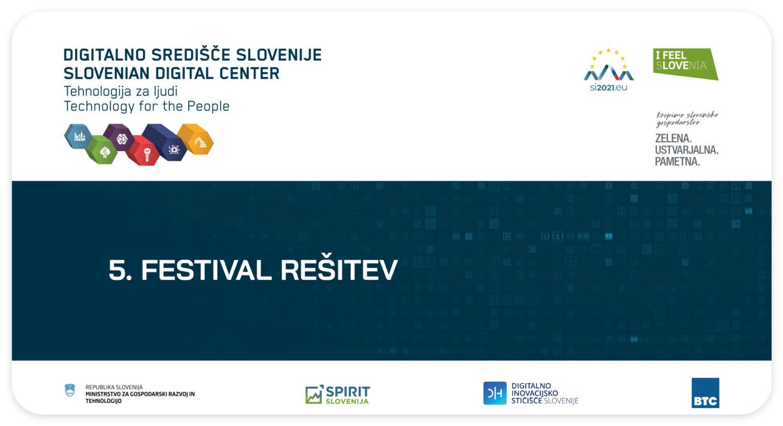 33 Spletna Stran Peti Festival Resitev b 1536x836