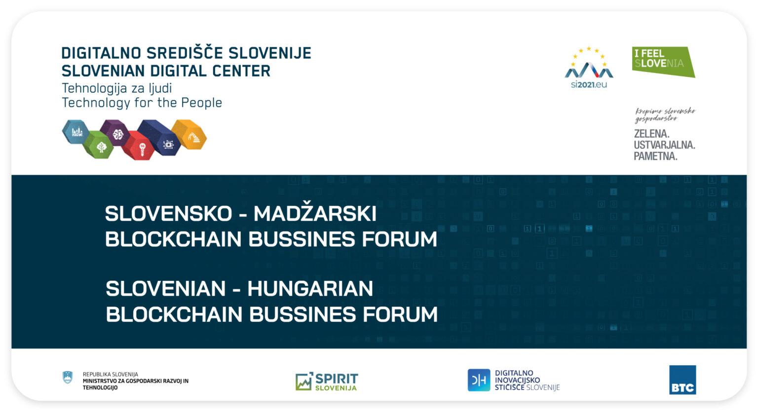 49 Spletna Stran Slovensko Madzarski Forum b 1536x836