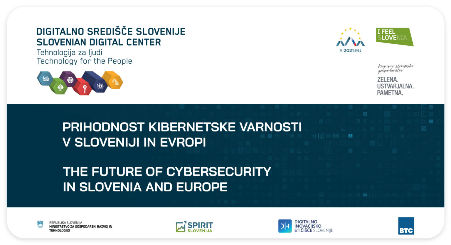 54 Spletna Stran Prihodnost Kibernetske Varnosti b 1 1536x836