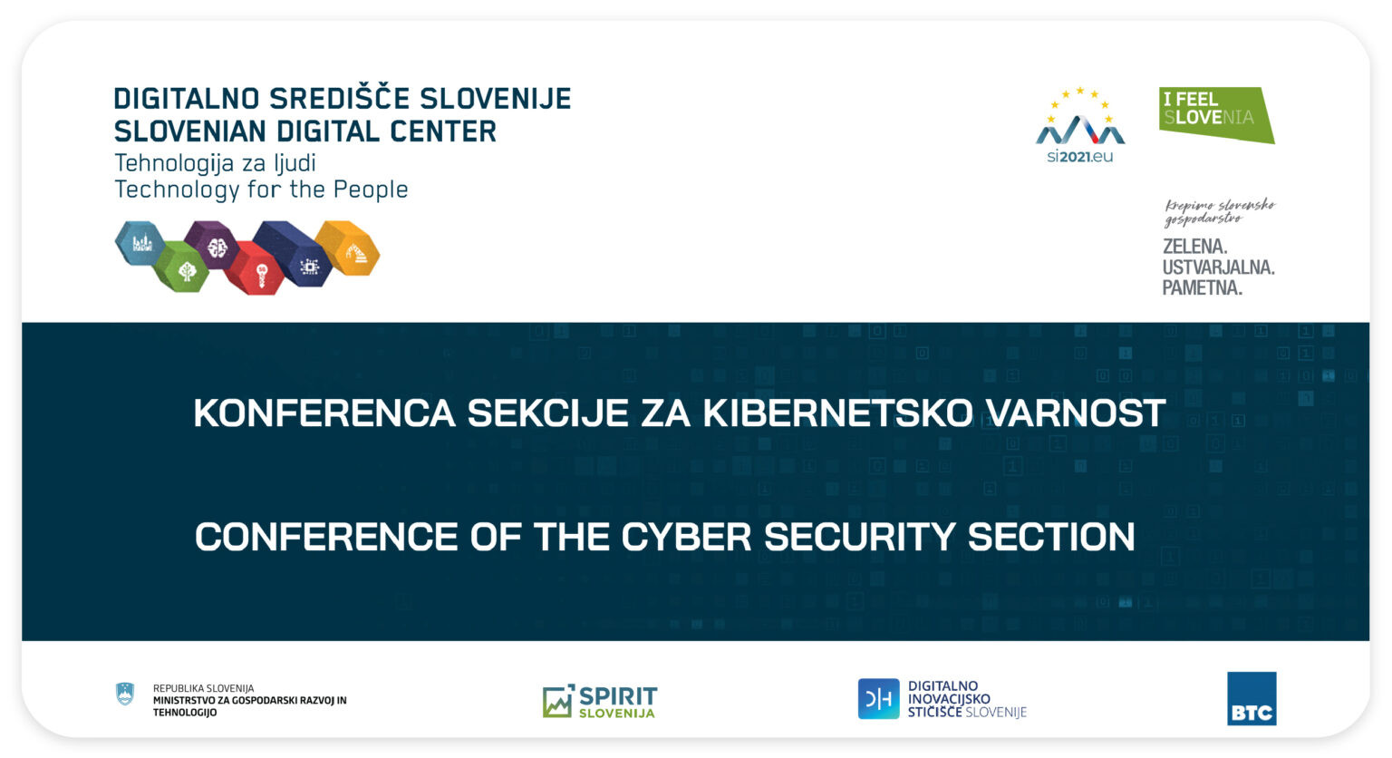 60 Spletna Stran Konferenca Sekcije Za Kibernetsko Varnost b 1 1536x836