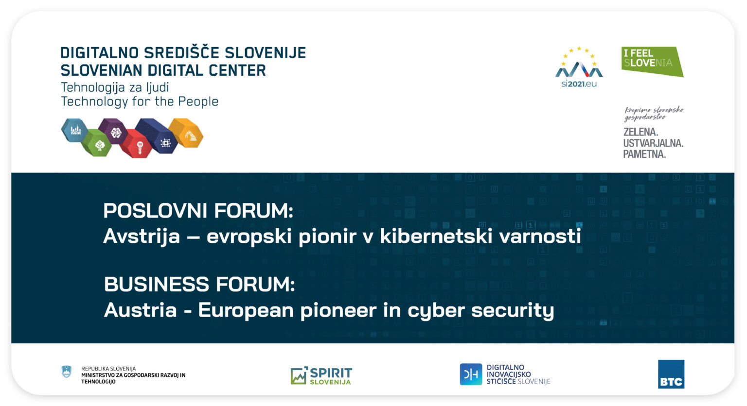 67 Spletna Stran Poslovni Forum Avstrija b 1536x836