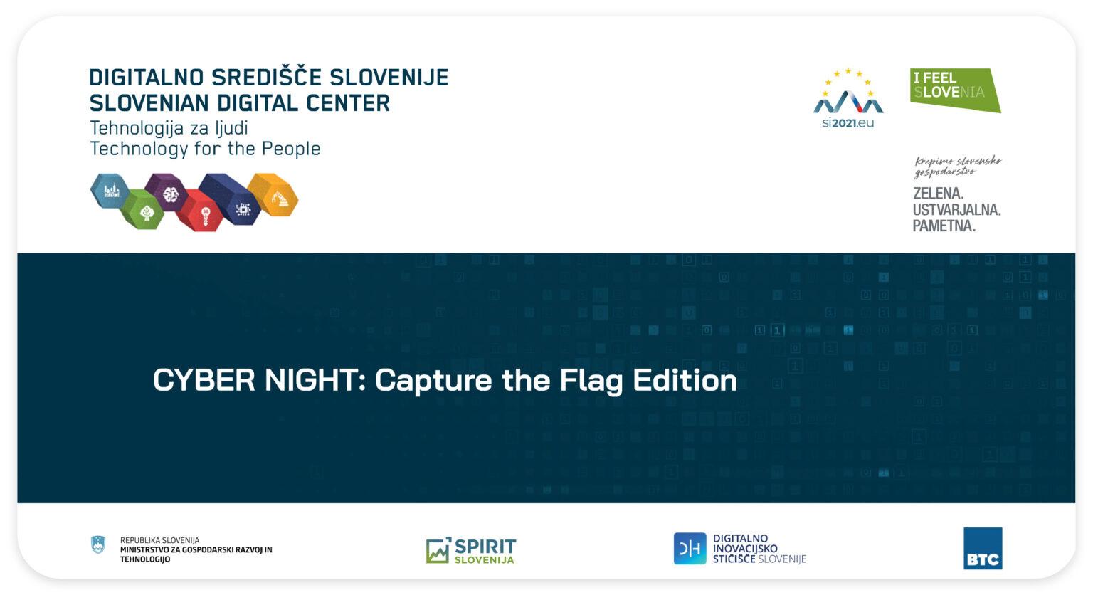 68 Spletna Stran Cyber Night c 1536x836