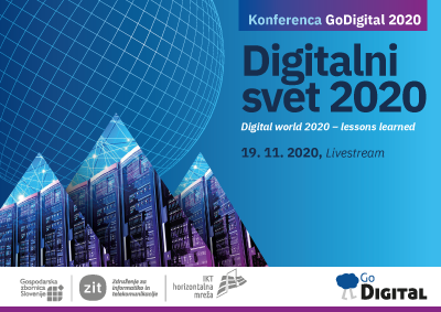 Go Digital 2020 dan 1