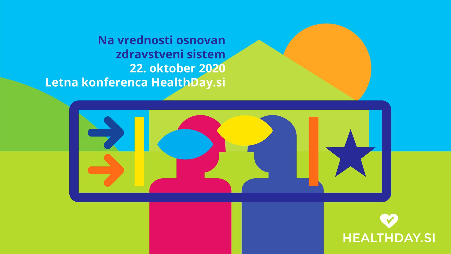 Healthday 2020 facebook 1