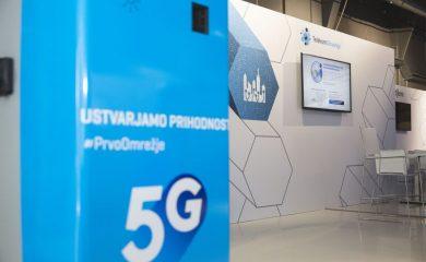 Telekom Slovenije predstavlja nove rešitve na področju telemedicine in e-zdravja