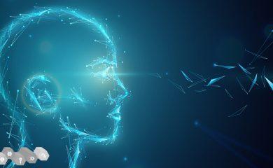 Umetna inteligenca in tehnologija veriženja blokov vas septembra vabijo v stičišče slovenskega razvoja in gospodarskega napredka