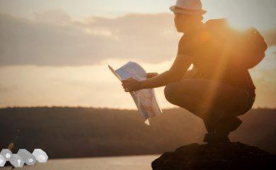 Teden turizma zaključuje avgust v Digitalnem središču Slovenije