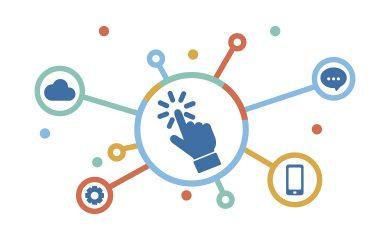 Raziskava potreb slovenskih MSP po digitalnih znanjih in veščinah