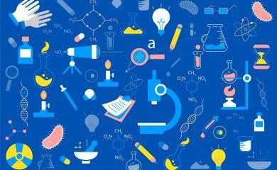 Postanite del nacionalne platforme povezanih eksperimentalnih okolij