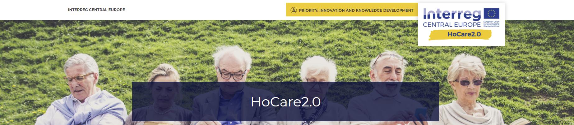 Hocare 2 0