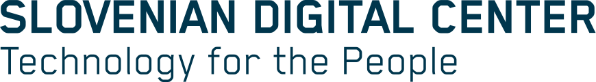 Digitalno inovacijsko stičišče Slovenije