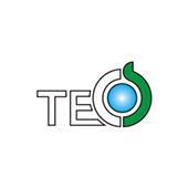 TECOS - Razvojni center orodjarstva Slovenije