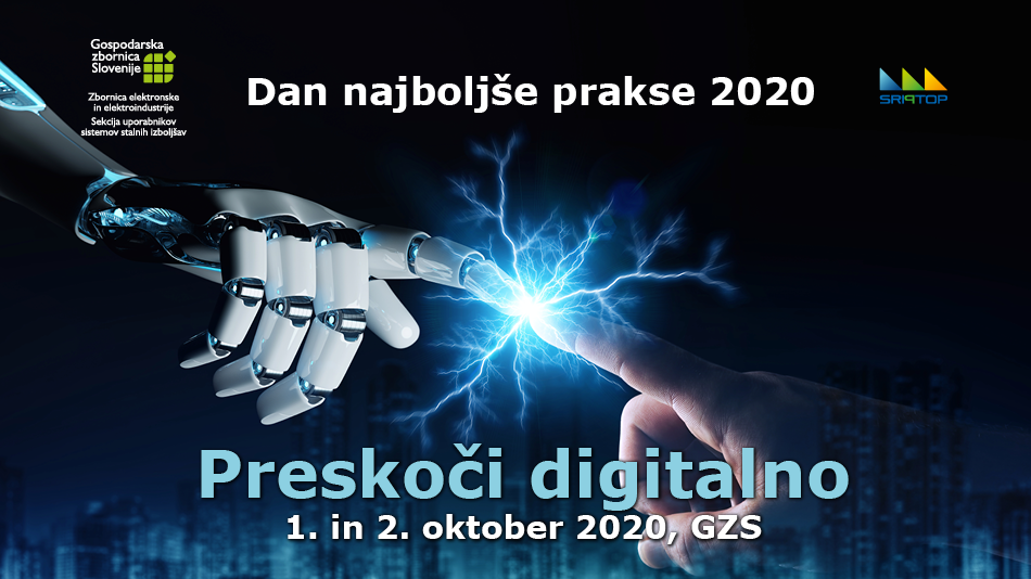 Preskoci na digitalno